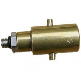http://rmgaz.com/287-thickbox_default/adaptateur-gpl-dacia-sandero-baionnette.jpg