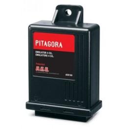 http://rmgaz.com/297-thickbox_default/pitagora-160.jpg