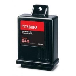http://rmgaz.com/298-thickbox_default/pitagora-160-6.jpg