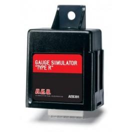 http://rmgaz.com/299-thickbox_default/simulateur-de-jauge-carburant.jpg