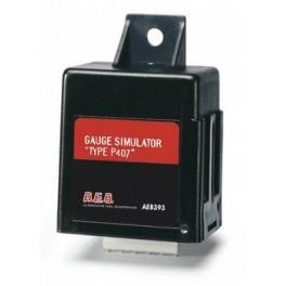 http://rmgaz.com/301-thickbox_default/simulateur-de-jauge-carburant.jpg
