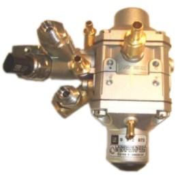 http://rmgaz.com/314-thickbox_default/detendeur-gnv-zafira-b-turbo.jpg
