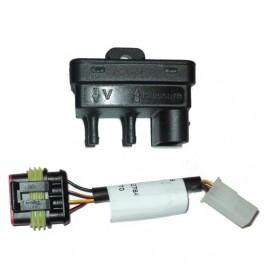 http://rmgaz.com/371-thickbox_default/capteur-pression-aeb-025.jpg