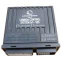 Calculateur Lambda control system A/1-V05