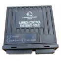 Calculateur Lambda control system/2-V05/2