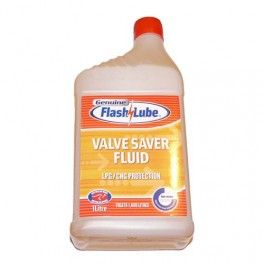 http://rmgaz.com/450-thickbox_default/flashlube-valve-saver-fluid.jpg