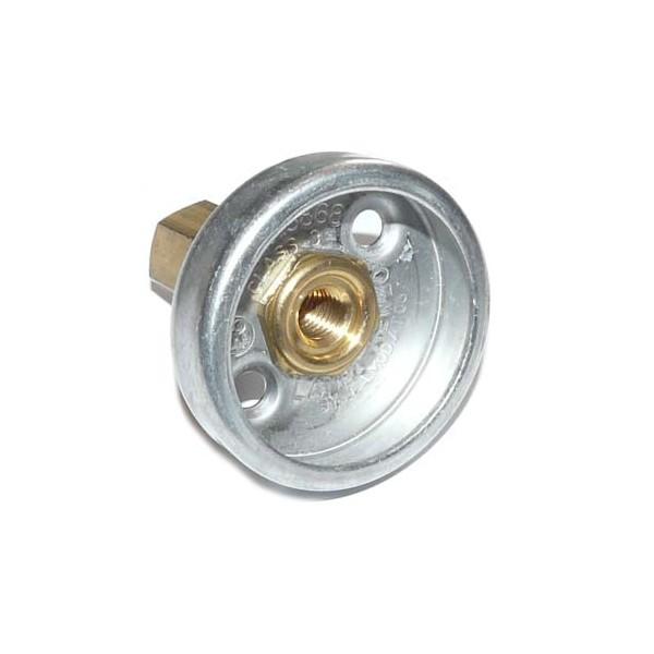 Adaptateur gpl opel rm gaz quipements gpl gnv for Adaptateur gaz de ville