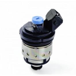 http://rmgaz.com/530-thickbox_default/injecteur-gpl-gi25-65-bleu.jpg
