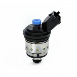 http://rmgaz.com/531-thickbox_default/injecteur-gpl-gi25-65-bleu-connecteur-fiat.jpg